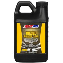 Diesel Injector Clean ADFHG