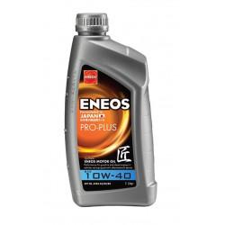 OLEJ ENEOS 10W40 PREMIUM 1L