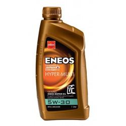 OLEJ ENEOS 5W-30 1L PREMIUM HYPER MULTI
