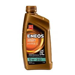OLEJ ENEOS 5W30 PREMIUM HYPER S (ACEA C2) 1L