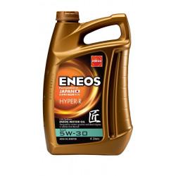 OLEJ ENEOS 5W-30 4L PREMIUM HYPER R1