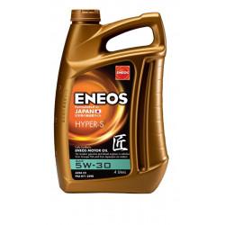 OLEJ ENEOS 5W30 PREMIUM HYPER S (ACEA C2) 4L