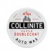 WOSK COLLINITE 476S - Super Double Coat