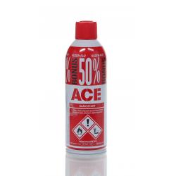 ACE Starting Fluid (735 B) kleen flo