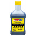Amsoil Saber Profesional 100:1 Pre-Mix Synthetic 2-Cycle Oil