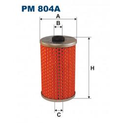 FILTRON FILTR PALIWA PM804A