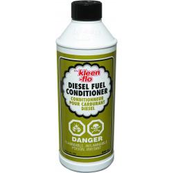 Depresator diesel fuel conditioner Kleen-flo 500 ml