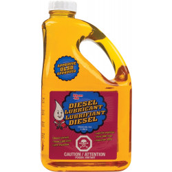 Smar do silników Diesel Lubricant  Kleen-flo (953)