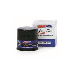 AMSOIL Ea Oil Filters EA15K09