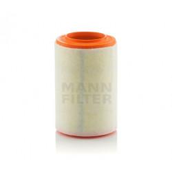 MANN FILTR POWIETRZA C15007