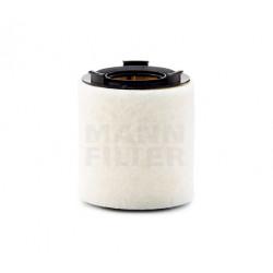 MANN FILTR POWIETRZA C15008