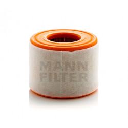 MANN FILTR POWIETRZA C15010