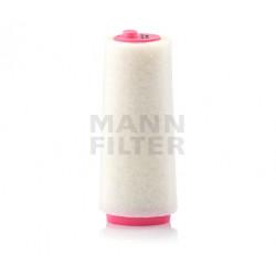 MANN FILTR POWIETRZA C15105/1