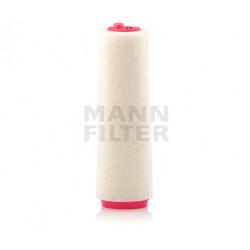 MANN FILTR POWIETRZA C15143/1