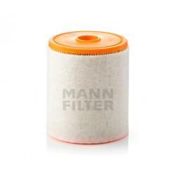 MANN FILTR POWIETRZA C16005