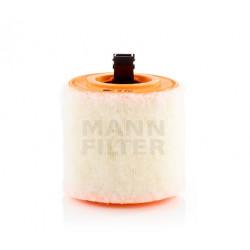MANN FILTR POWIETRZA C16012