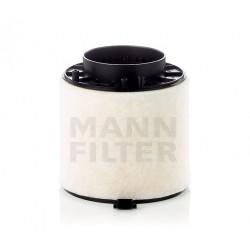 MANN FILTR POWIETRZA C16114/1X