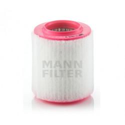 MANN FILTR POWIETRZA C1652/2