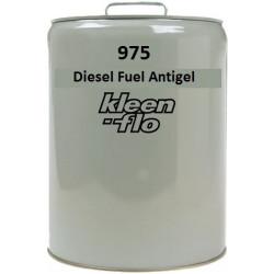 Środek przeciwdziałający żelowaniu oleju napędowego 20l