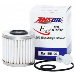 Filtr oleju Amsoil EA 15k02