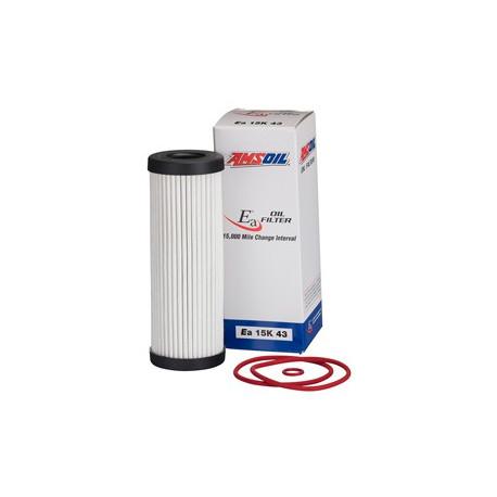Filtr oleju Amsoil EA 15k43