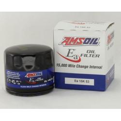 Filtr oleju Amsoil EA 15k53