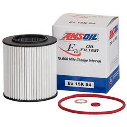 Filtr oleju Amsoil EA 15k54