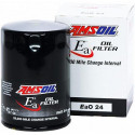 Filtr oleju Amsoil EAO24 GMC, Hummer