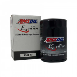 AMSOIL Ea Oil Filters EAO17