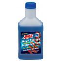 Amsoil Shock Therapy Suspension Fluid 10 Medium - olej do amortyzatorów 0,946L