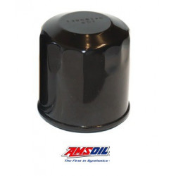 AMSOIL EaOM Motorcycle Oil Filters EAOM135