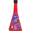 Płyn do czyszczenia wtrysków - diesel kleen-flo