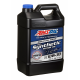 AMSOiL Signature Series 10W30 100% Synthetic Oil 3,78l