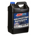 Amsoil Signature Series 10W-30 Synthetic Motor Oil