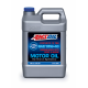 AMSOiL 15W-40 Synthetic Heavy Duty Diesel and Marine Oil 3,784 l