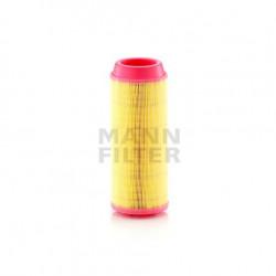 MANN FILTR KABINY CU14200