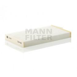MANN FILTR KABINY CU15001