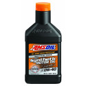 AMSOiL Signature Series 0W40 100% Synthetic Oil