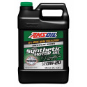 Amsoil Signature Series 0W20 100% Synthetic Oil