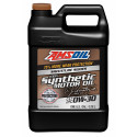 AMSOiL 0W30 100% Synthetic Oil AZO