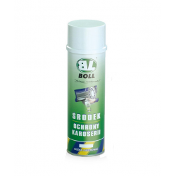 BOLL BARANEK DO PROGOW BIALY SPRAY 500 ml