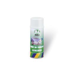 BOLL GRUNT DO TWORZYW SZTUCZNYCH - spray 400 ml