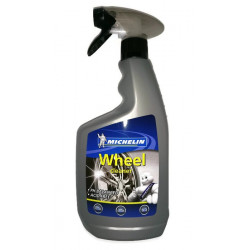 Michelin preparat do czyszczenia felg - Wheel Cleaner