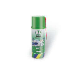 BOLL-MULTI SPRAY 400ML
