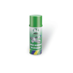 BOLL-SPRAY OCHRONNY DO SPAWANIA 400ML