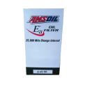 AMSOIL Ea Oil Filters EAO17
