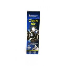 Michelin preparat do czyszczenia i odświeżania klimatyzacji