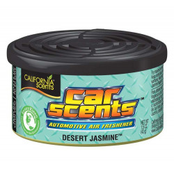 ZAPACH CALIFORNIA CAR SCENTS - Jaśmin