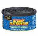 CALIFORNIA CAR SCENTS - Newport New Car