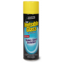 Pianka do szyb Stoner - Invisible Glass Premium Glass Cleaner 570 ml